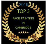 face_painting-cambridge-2019-drk.jpg