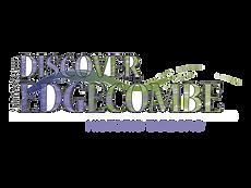 Discover EdgecombeLogo.png