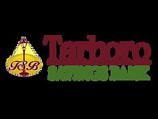 Tarboro Savings Logo.png