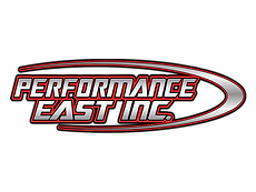 Perfprmance East Logo.png