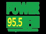 Power 95 Logo.png