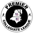 Premier Logo 2.jpg