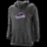 TRB Sweatshirt updated.png