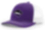 TRB Hat.png