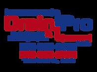 DrainPro Logo.png