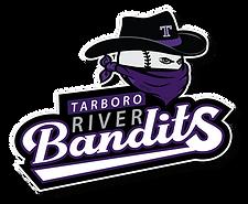 River Bandits Stroke Final.png