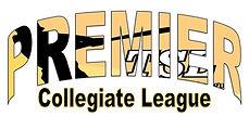 Premier Collegiate Logo.jpg