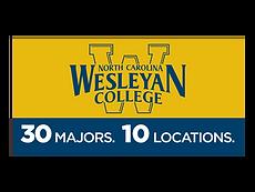 NC Wesleyan Logo.png