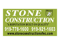 Stone Construction Logo.png