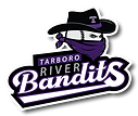 River Bandits Stroke Final.png