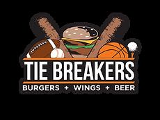TieBreakers Logo.png