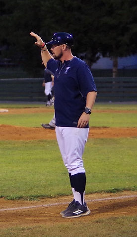 Coach Matthews.jpg