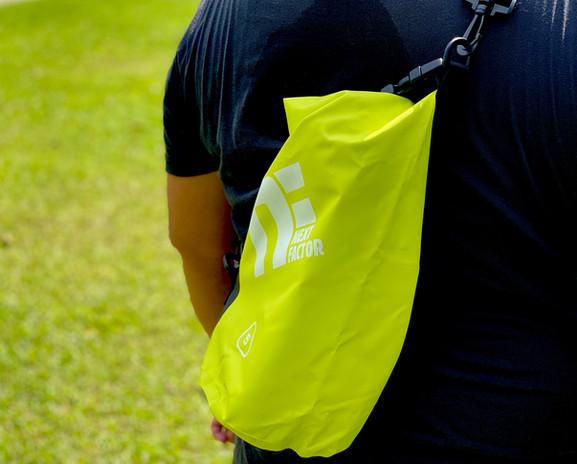 5l Dry Tube bag