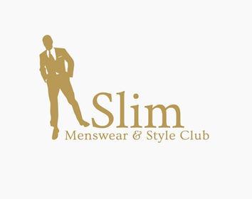 Men Clothing Store Retail Oklahoma City Fashion