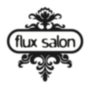 Salon Hair Women Blow Oklahoma City