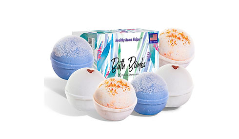 bath-bomb-gift-set_edited_edited.jpg