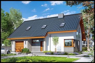 budowa domów Jawor