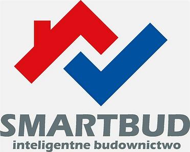 smartbud%20wix_edited.png
