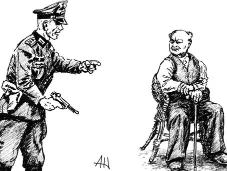 KONGSHAUGAN – FRA HARALD HÅRFAGRE TIL ANDRE VERDENSKRIG