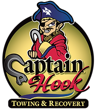 Captian Hook - LOGO.png