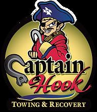 Captian Hook - LOGO.png