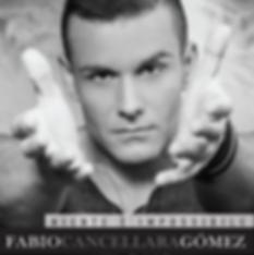 fabio_gomez_-_niente_è_impossibile.png