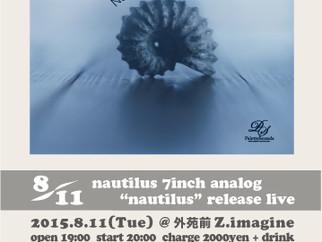 2015.8.11 Z.imagine