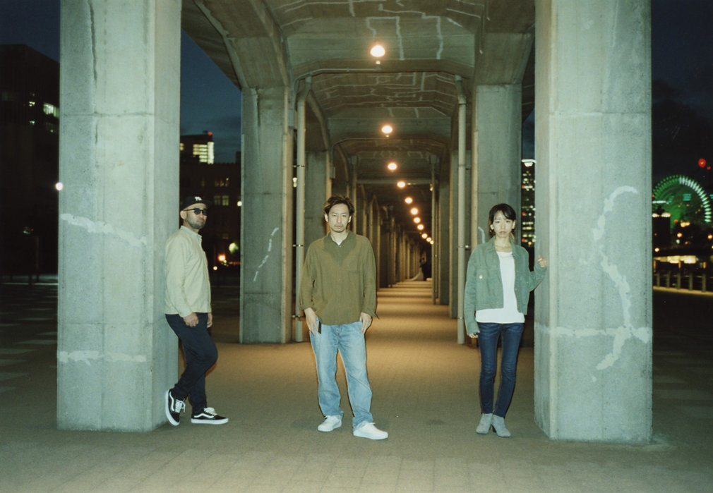 nautilus2021_b%2520copy_edited_edited.jp