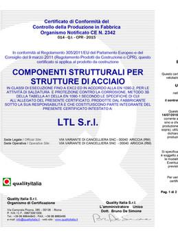 LTL S r l _certificazione_1090_rev_01.jp