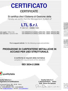 LTL S.r.l.jpg