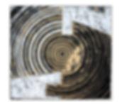AN_081_labirinth.jpg