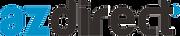 Logo Az preta.png