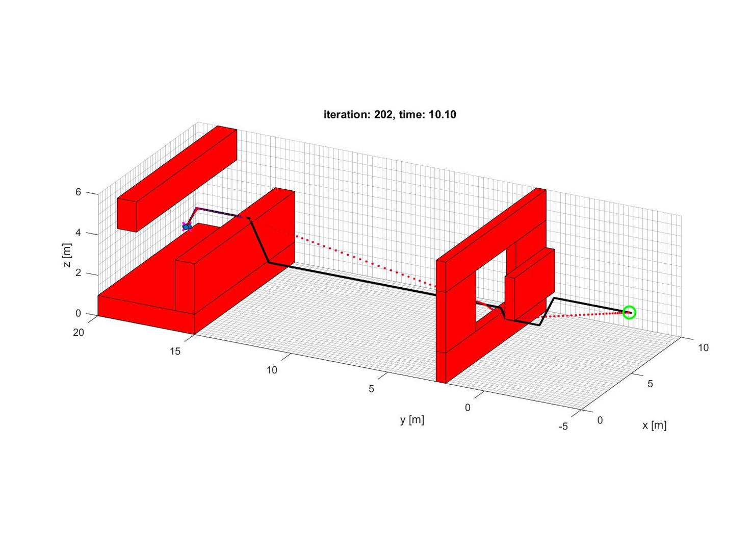 Solving Maze.jpg