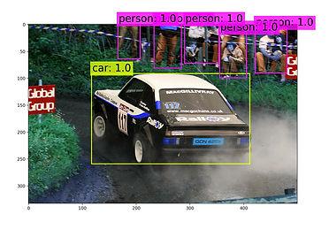 Figure_2_edited.jpg