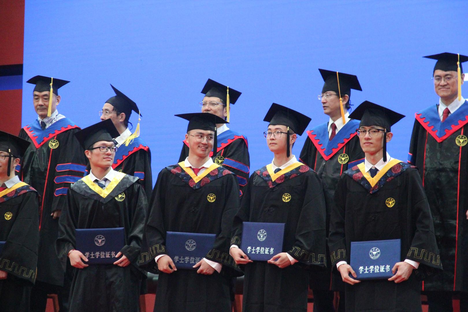 Graduate Photo.jpg