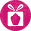 Ethically sourced gifts, Local/ organic/fairtrade/Vegan/vegetarian food