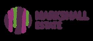Blackberry_landscape_MHE_logo.png