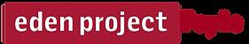 EPF logo (002).png