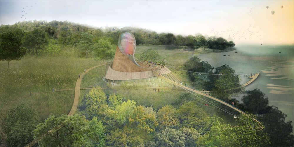 Eden Project Foyle 1.jpg