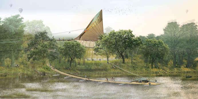 Eden Project Foyle 3.jpg