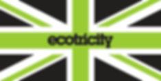 ecotricity_flag_logo.jpg