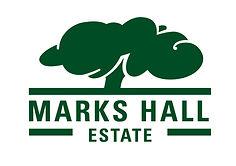 MHE_logo-green.jpg