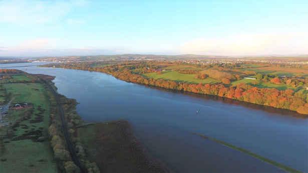 Riverscape South.jpg