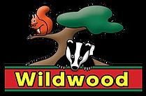 Wildwood_Geo_Lower_Trans_HR_edited.png