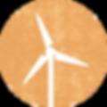windturbine-hover.png