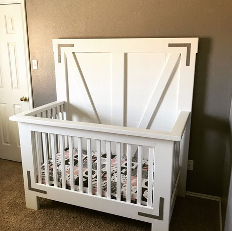 Baby-Cribs-DIY-Tutorial-and-Free-Plans-t