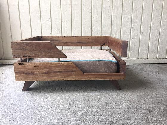 Modern Pet Bed