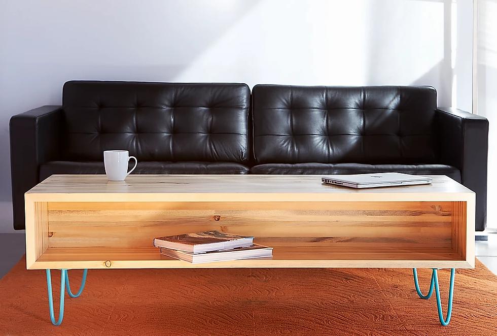 Modern Coffee Table.webp