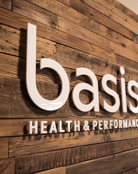 basis wall.jpg