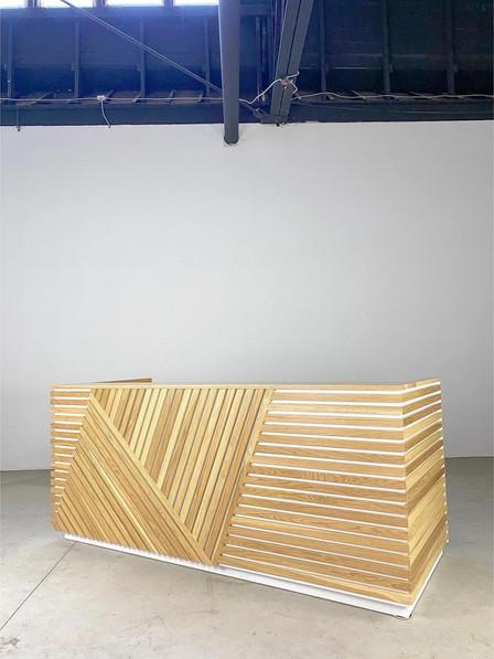 geo desk 3.jpg
